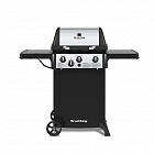 Broil King GEM™ 340
