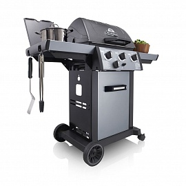 Broil King ROYAL 340